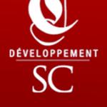Développement SC